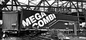 photo_megacombi