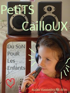 cailloux